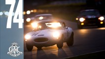 Goodwood 74th Member's Meeting LIVE STREAM - 19-20 March 2016