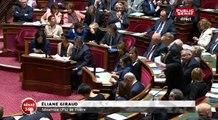 Sénat 360 : Révision constitutionnelle : Un Sénat à convaincre / Manuel Valls fragilisé ? / Les questions d'actualité au gouvernement (08/03/2016)