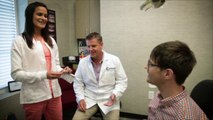 Dr. John Pinnix - Charlotte, NC - Ballantyne, NC - Gastonia, NC - Advanced Dentistry of Blakeney