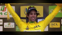 Summary - Stage 2 (Contres / Commentry) - Paris-Nice 2016