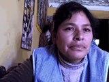 Kiva Entrepreneur Rosa Beatriz from  Peru