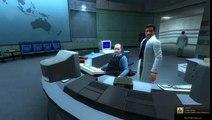 Black Mesa - Gordon Freeman in a nutshell but helpful