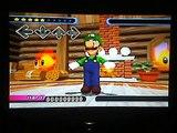 Dance Dance Revolution Mario Mix Episode 4 - Dr. Mario Dougie