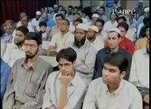 Dr Zakir Naik - Is selling haram items as livelyhood allowed in Islam -Dr Zakir Naik Videos