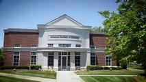 Restorative Dentistry - Charlotte, NC - Ballantyne, NC - Gastonia, NC - Advanced Dentistry of Blakeney