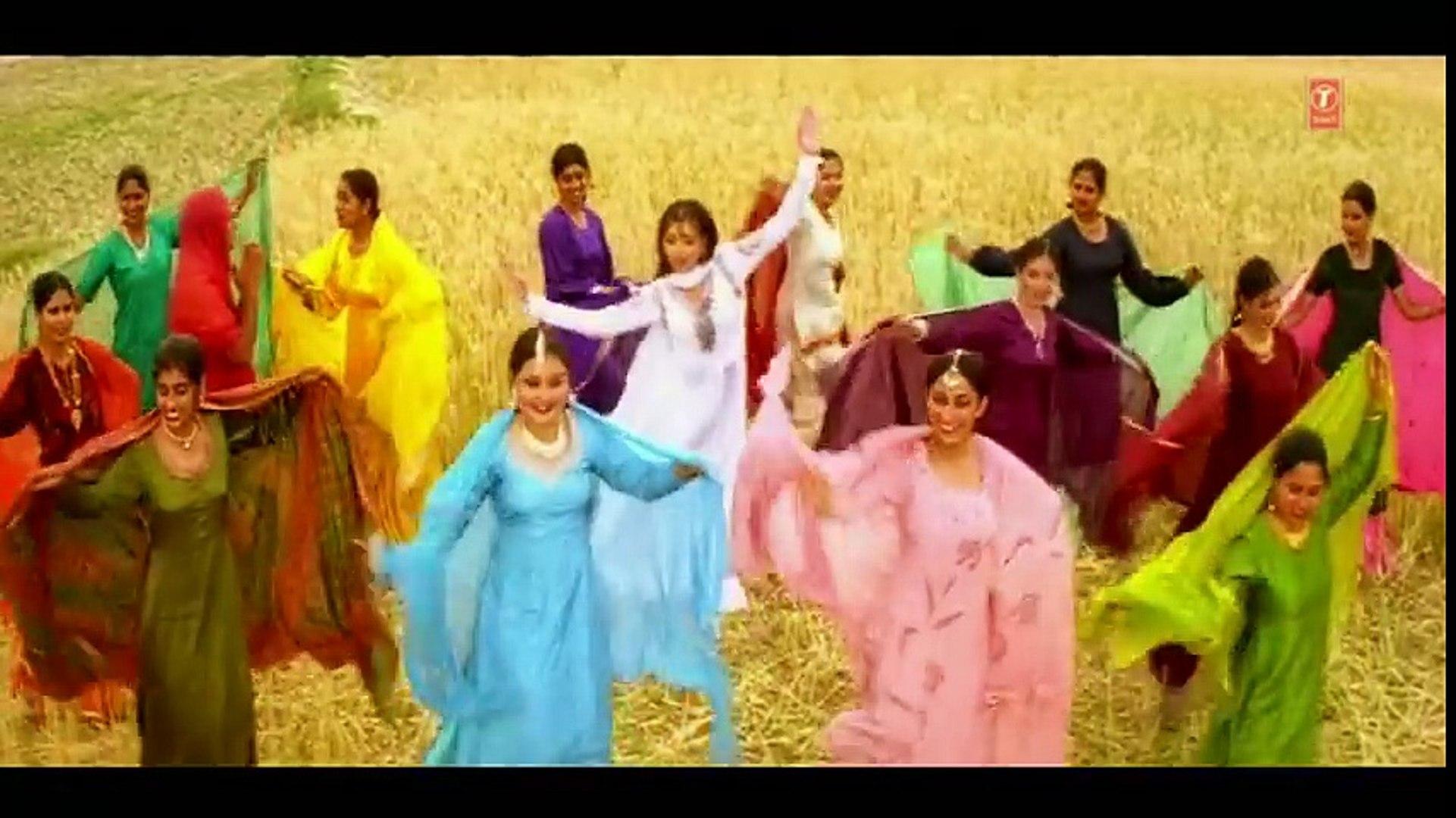 """""""Mehfil Mitran Di Babbu Maan"""" (Full Song) ¦ Saun Di Jhadi..new hindi songs 2016..latest hindi songs"""