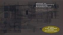 Download Detail in Contemporary Concrete Architecture