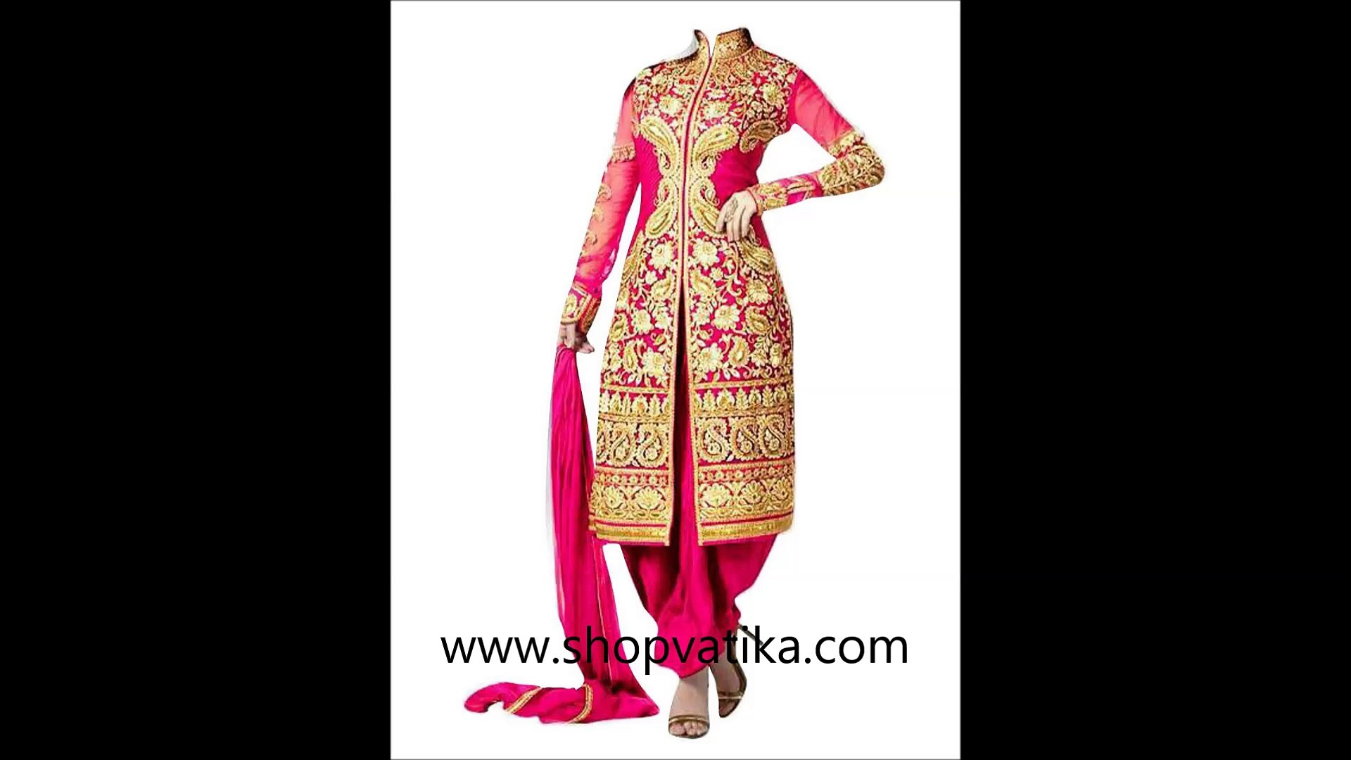 www.shopvatika.com -women's online fashion in Greater Noida