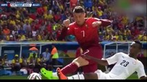 funny football Edit top best funny clip football FIFA World Cup #Funny Montage