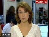 Marie Laetitia Bouriez