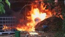 Tom Clancy Ghost Recon Wildlands New Gameplay HD1080p Part 1