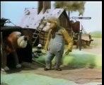 Аварийная бригада Спагетти Мультики советские