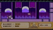 Lets Play | Kirbys Adventure | German/Blind | 100% | Part 8 | Retro Style!