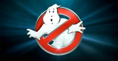 Ghostbusters 2016 - Bande annonce russe