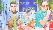 Video Righeira - Vamos A La Playa (1983)