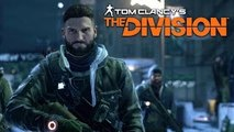 TV Gameplay Trailer - Tom Clancys The Division