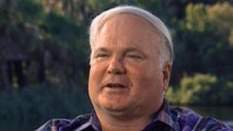 From the archives: Pat Conroy