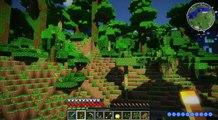 Наткнулся На УЖАС! #17 [НА ГРАНИ] - Minecraft