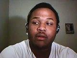 DVs Video Blog 4-5-2009