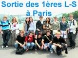 Video-Fin-dAnnes-1S