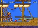 TAS Poko-Nyan! Henpokorin Adventure SNES in 6:40 by FractalFusion