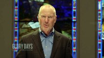 Bringing Down Your Jericho Walls - Max Lucado (short version)-SD
