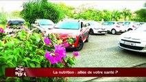 ATPA 08 03 16 NUTRITION ALLIEE DE SANTE HENRI JOYEUX v2 OK