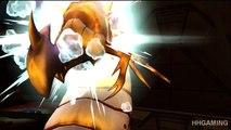 Ben 10 Omniverse - walkthrough part 17 episode 17 BEN 10 Omniverse walkthrough part 1 XBOX PS3 WII