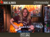 Betcha Cant Play This with Whitesnakes Doug Aldrich #2