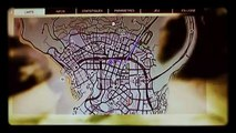 Tuto (Gameplay) - Comment faire des roues (wheeling) GTA V-5