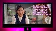 虹子の夢・・吉永小百合&和田弘とマヒナ・スターズ