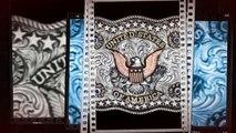 Mollys Custom Silver - Buckles, Conchos and Keychains | Mollys Custom Silver
