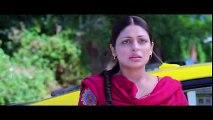 Yaar Di Gali Video Song - Nooran Sisters - Channo Kamli Yaar Di