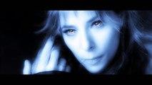 Mylène Farmer - Pardonne-Moi (The Princess Mix)