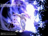 Mugen Decisive Battle #68 Worthy Trade Orochi 0517 vs Worthy Trade Orochi 0504
