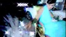 Koffi Olomide - Patronne [Clip Officiel HD] New 2016