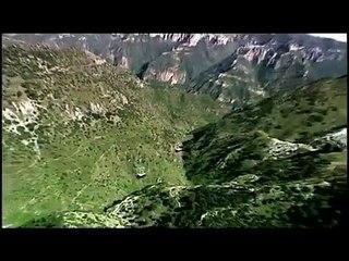 Conoce Chihuahua, turismo, cultura y aventura