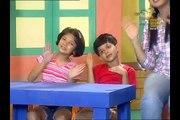 One Two Three Four Poem - Saregama Kids - Learning Series