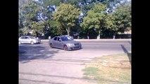 BMW DRIFT Compilation 2016 Best Street Drifting Videos
