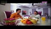 Zara Si Ghalat Fehmi Episode 14    Full Episode in HQ    PTV Home