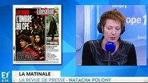 Loi travail : Hollande t'es foutu, la gauche est dans la rue !