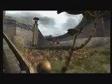 Uru Ages Beyond Myst – PC [telecharger .torrent]