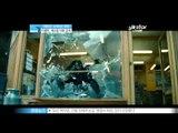 [Y-STAR] Lee Byungheons casting in the movie Red2 (이병헌, 영화 [레드2] 캐스팅 비화 공개 주윤발과 함께 후보에 오르다니)