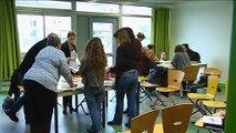 3ème journée régionale des réseaux, collectifs et dynamiques de prévention du suicide et de la souffrance psychique (Mutualité Française Bretagne)