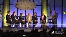 Aero-TV:  The Aero Associations Speak - Tom Poberezny on Aviation Recruitment