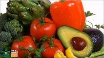 Giù il colesterolo! Le regole a tavola