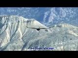 Красивая живая природа,красивая музыка ¦ 720p HD[1]
