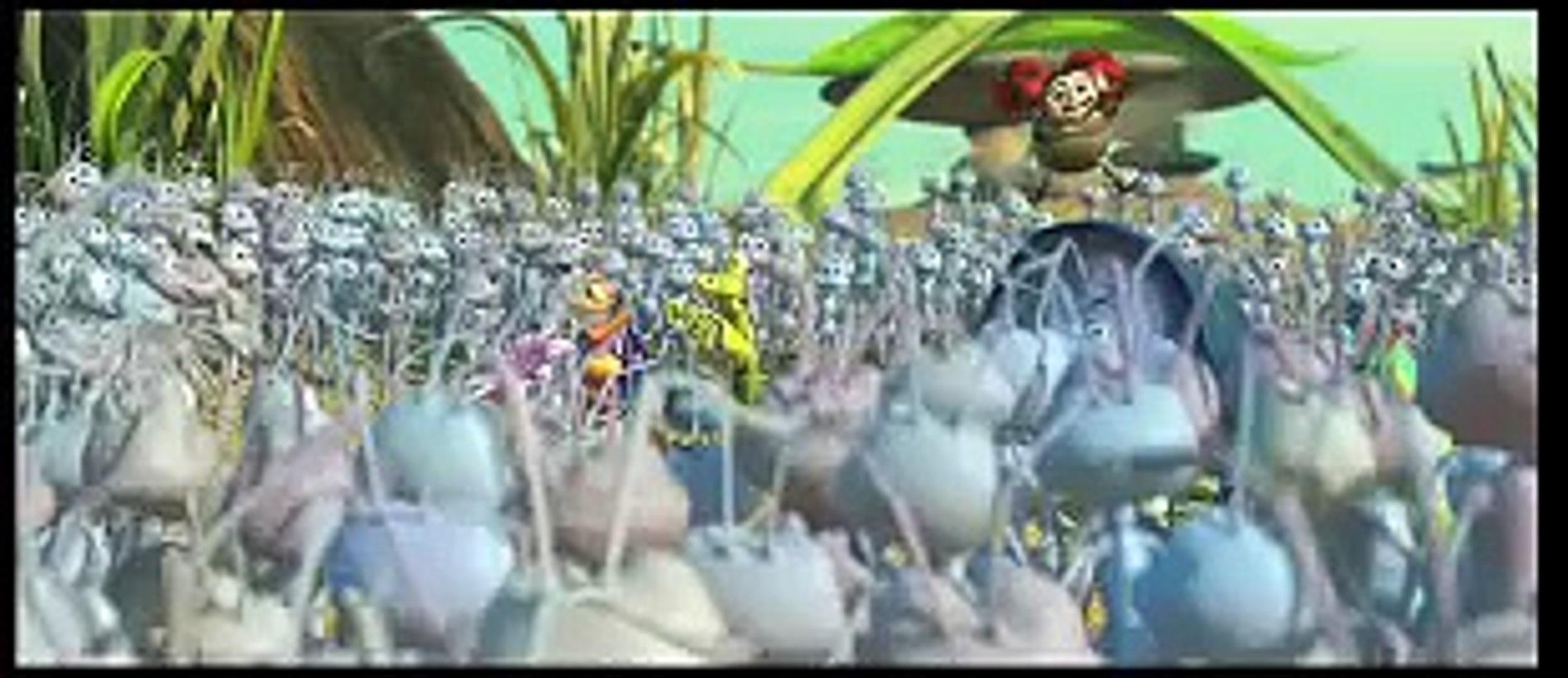 Pixar Cars Original 2006 Dvd Trailer Video Dailymotion