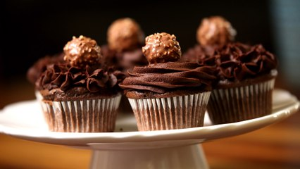 Jeffree star cupcakes taste like violence album download