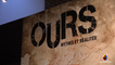 OURS - MYTHES ET REALITES